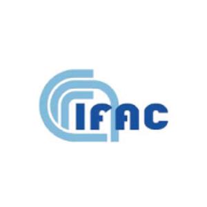 CNR-IFAC