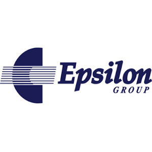 EPSILON INTERNATIONAL SA
